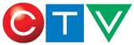 Bell Media - CTV