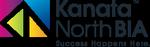Kanata North BIA