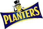 Kraft - Planters