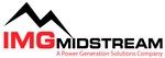 IMG Midstream