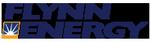 Flynn Energy & Propane