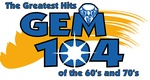 GEM 104 / WGMF