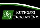 Rutkoski Fencing Inc.