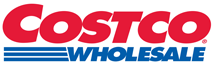 Costco chamber event feb 12 2016 to feb 14 2016 gahanna area