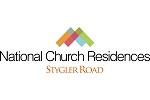 National Church Residences Stygler Road
