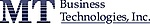 MT Business Technologies