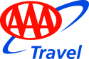 AAA Southern New England Rockland Branch