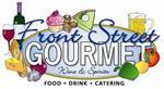 Front Street Gourmet