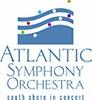 Atlantic Symphony Orchestra