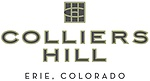 Colliers Hill