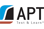Applied Predictive Technologies (APT)