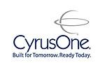 CyrusOne LLC