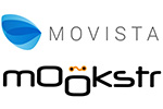 Movista LLC