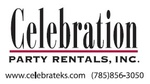 Celebration Party Rentals, Inc.