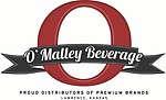 O'Malley Beverage of Kansas, Inc.