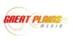 Great Plains Media/1320AM/105.9FM/92.9FM