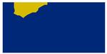 Kansas Insurance, Inc.