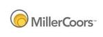 Midwest Distributors Company, Inc.