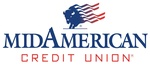 Mid American Credit Union