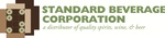 Standard Beverage Corporation