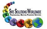 Site Solutions Worldwide