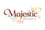 Majestic Media Group LLC