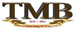 T.M. Byxbee Company, CPAs, NY, P.C.