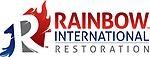 Rainbow International of the Capital Region