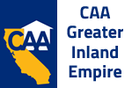 Apartment Association-Greater Inland Empire