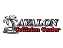 Avalon Collision Center