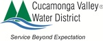 Cucamonga Valley Water District
