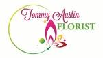 Tommy Austin Florist
