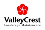 Valley Crest Landscape Maintenance