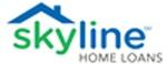 Skyline Home Loans
