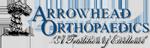 Arrowhead Orthopaedics/ AO First Care