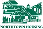 Northtown Housing Dev. Corp.