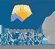 Ontario Convention Center/Visitors Bureau