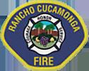 City of Rancho Cucamonga Fire Dept.