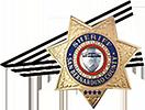 Rancho Cucamonga Police Dept.