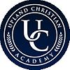 Upland Christian Academy