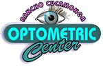 Rancho Cucamonga Optometric Center