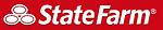 State Farm Insurance-Gaumer-Lic.#0C94379