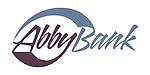 AbbyBank