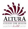 ALTURA-Centers for Health/Tulare Community Health Clinic