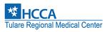 HCCA/Tulare Regional Medical Center