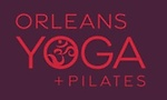 Orleans Yoga and Pilates