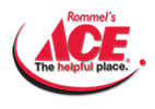 Rommel's Ace Hardware