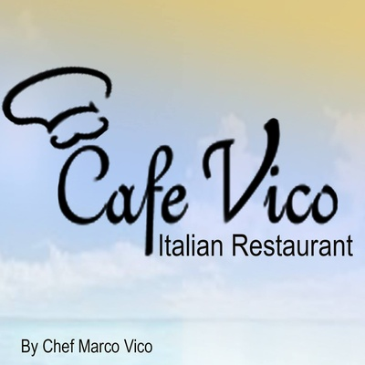 Cafe Vico Fort Lauderdale Happy Hour