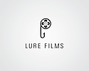 Lure Films