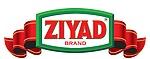 Ziyad Brothers Importing